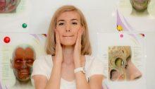Ginnastica facciale antirughe, Gli esercizi più efficaci