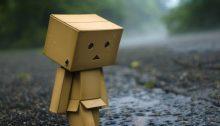Combattere la depressione