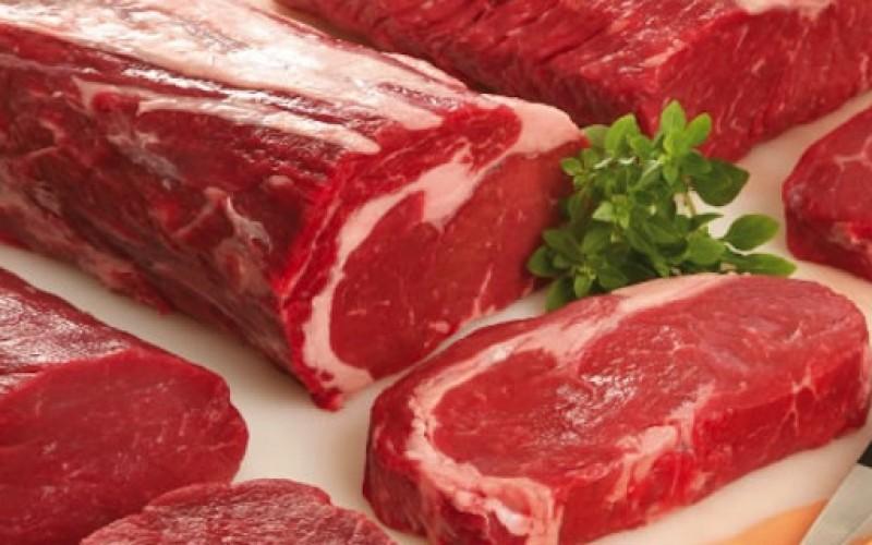 Come e quando mangiare la carne rossa.