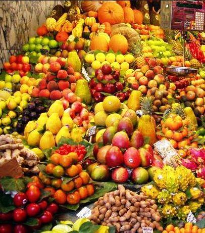 Dieta brasiliana come perdere 12 kg in un mese.