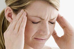 Assegno di invalidità per la cefalea cronica.
