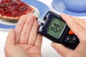 Ipoglicemia sintomi e conseguenze del calo glicemico.